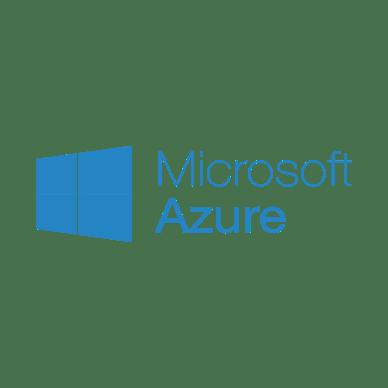 Microsoft azure logo 7qghkhuibq