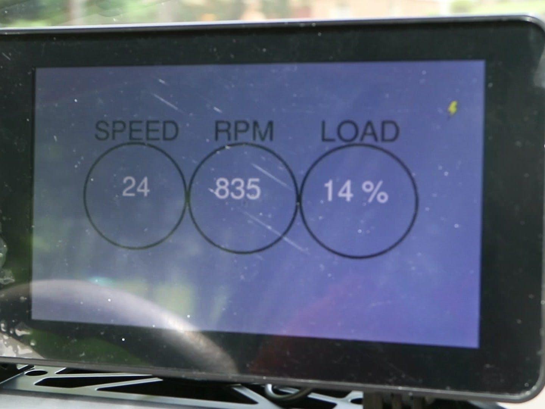 Raspberry Pi Smart Car