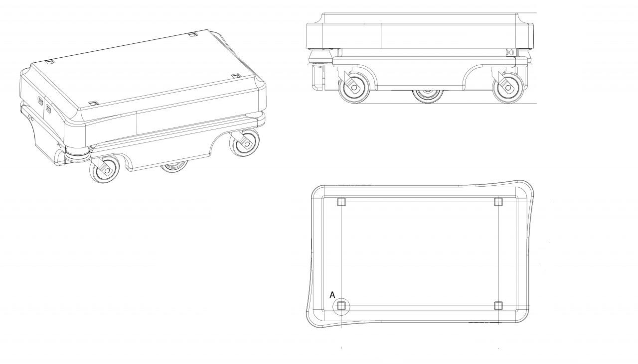 Design tolkr4pysr
