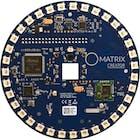Matrix creator pf front elh4jh5acs
