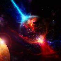 Space pic backround 2 qgu7i4rm5n