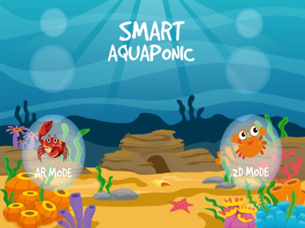 Netduino IoT Aquaponics Systems