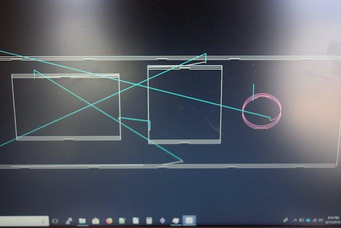 DIY Universal CNC Machine - Arduino Project Hub
