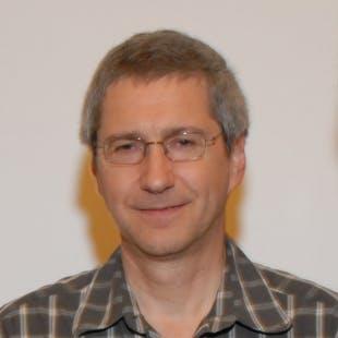 David Kanceruk