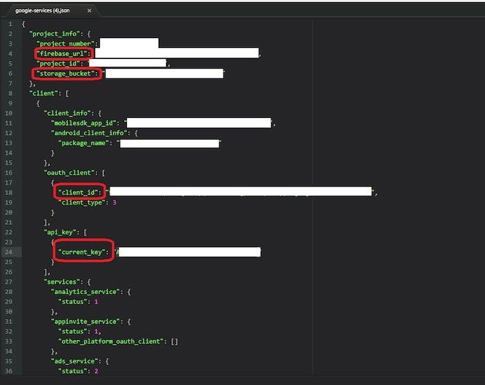 Intelligent Object Detection - Hackster io