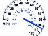 Speed Sensor