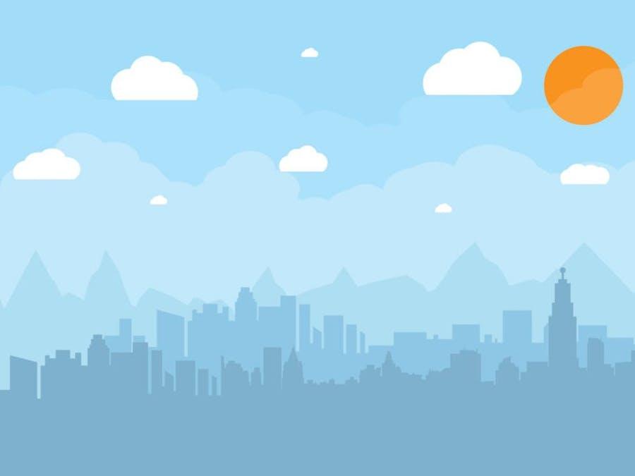 Air Quality Monitor Air Quality Monitor Air Quality Monitor thinkstockphotos 512883102 1030x682 nJLwybO1Ww