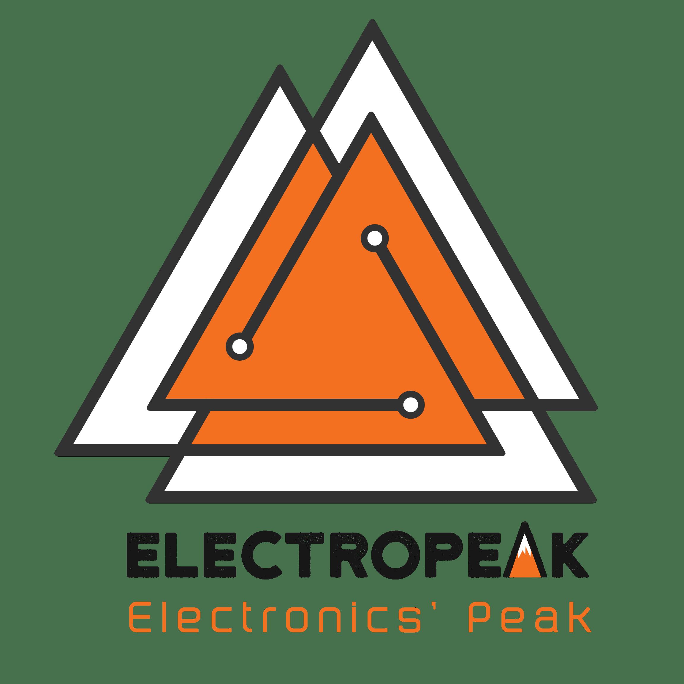 ElectroPeak