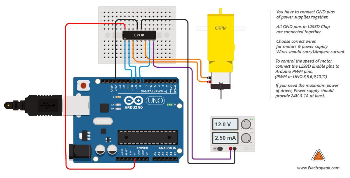 https://hackster.imgix.net/uploads/attachments/559274/circuit-arduino_liGwsZLCyc.jpg