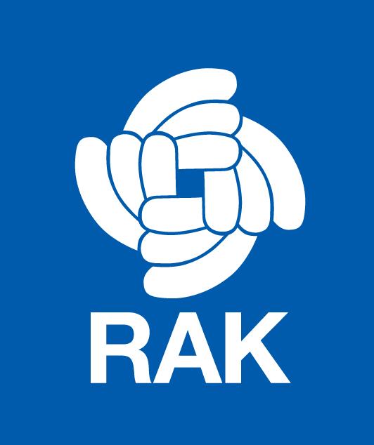 RakWireless