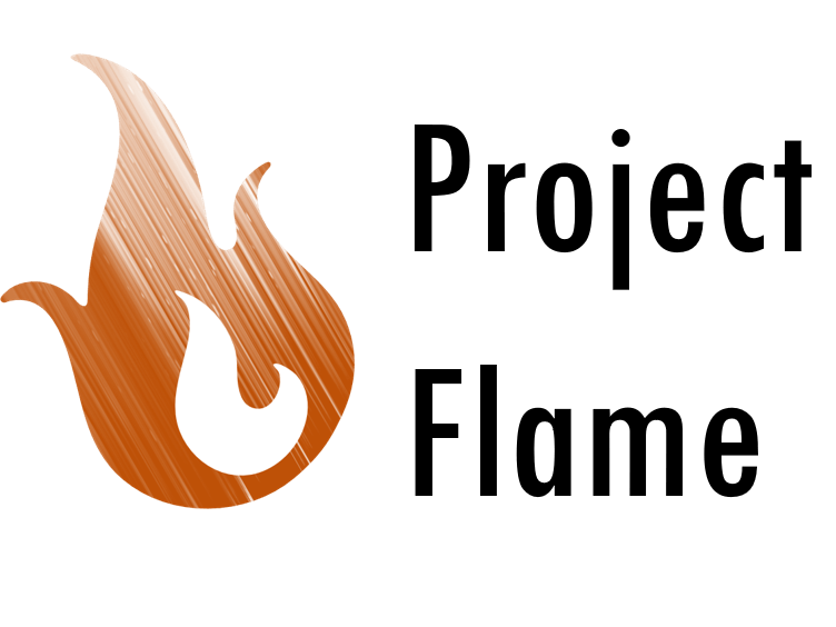 Project Flame: An IoT Mood Lamp for Couples