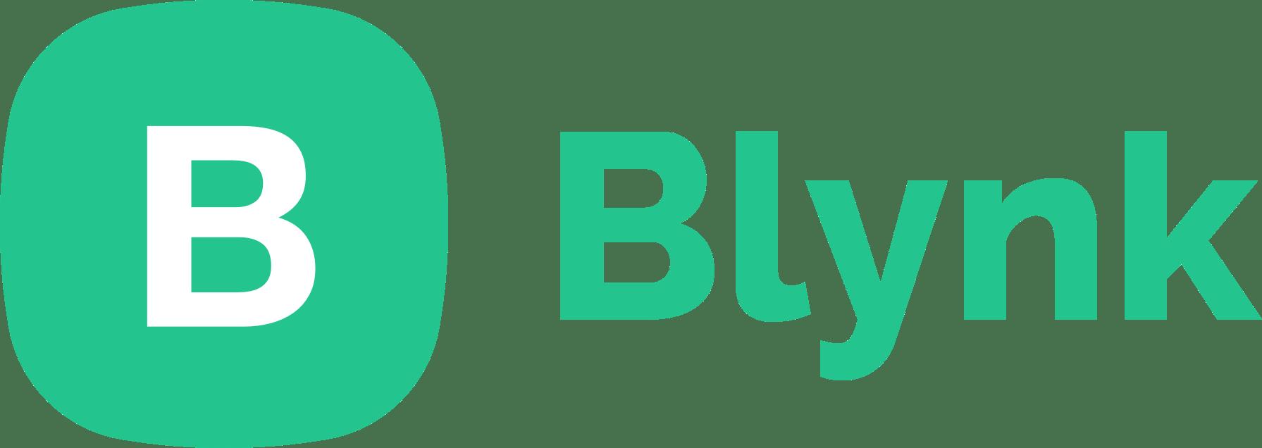 Blynk logo new svawbywyip