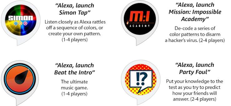 Alexa-buttons-2 (2).jpg