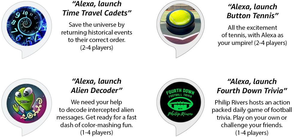 Alexa-buttons-3 (2).jpg