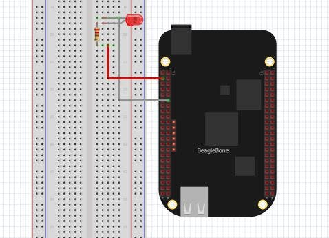 The New Character Device Idea? - BeagleBoard Projects