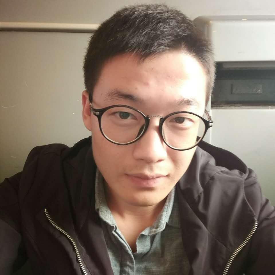 Jiaqiang