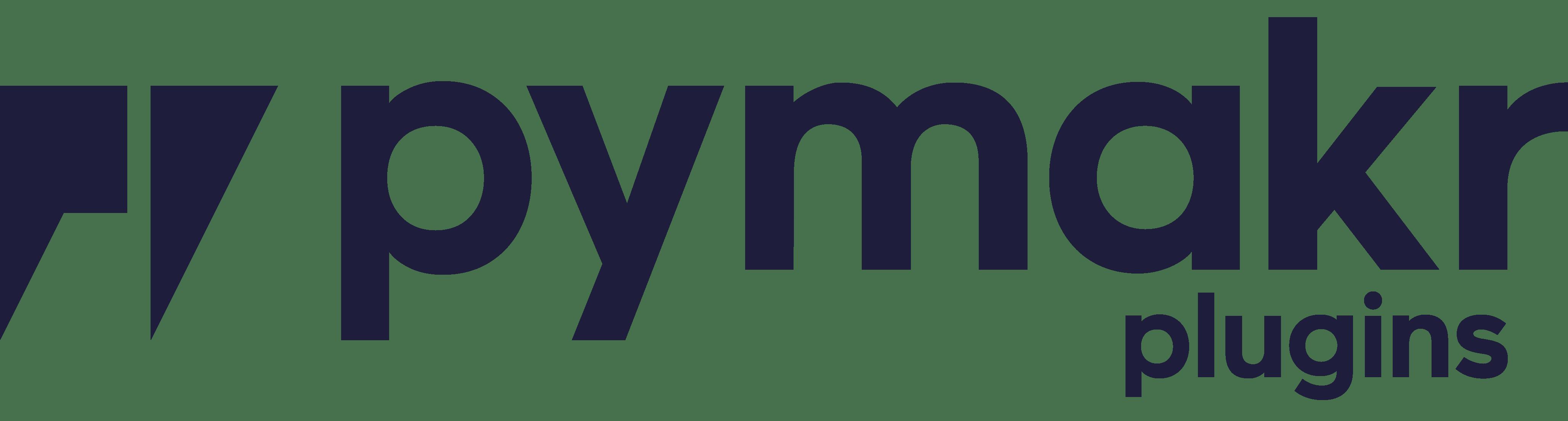 Pymakr Plugin