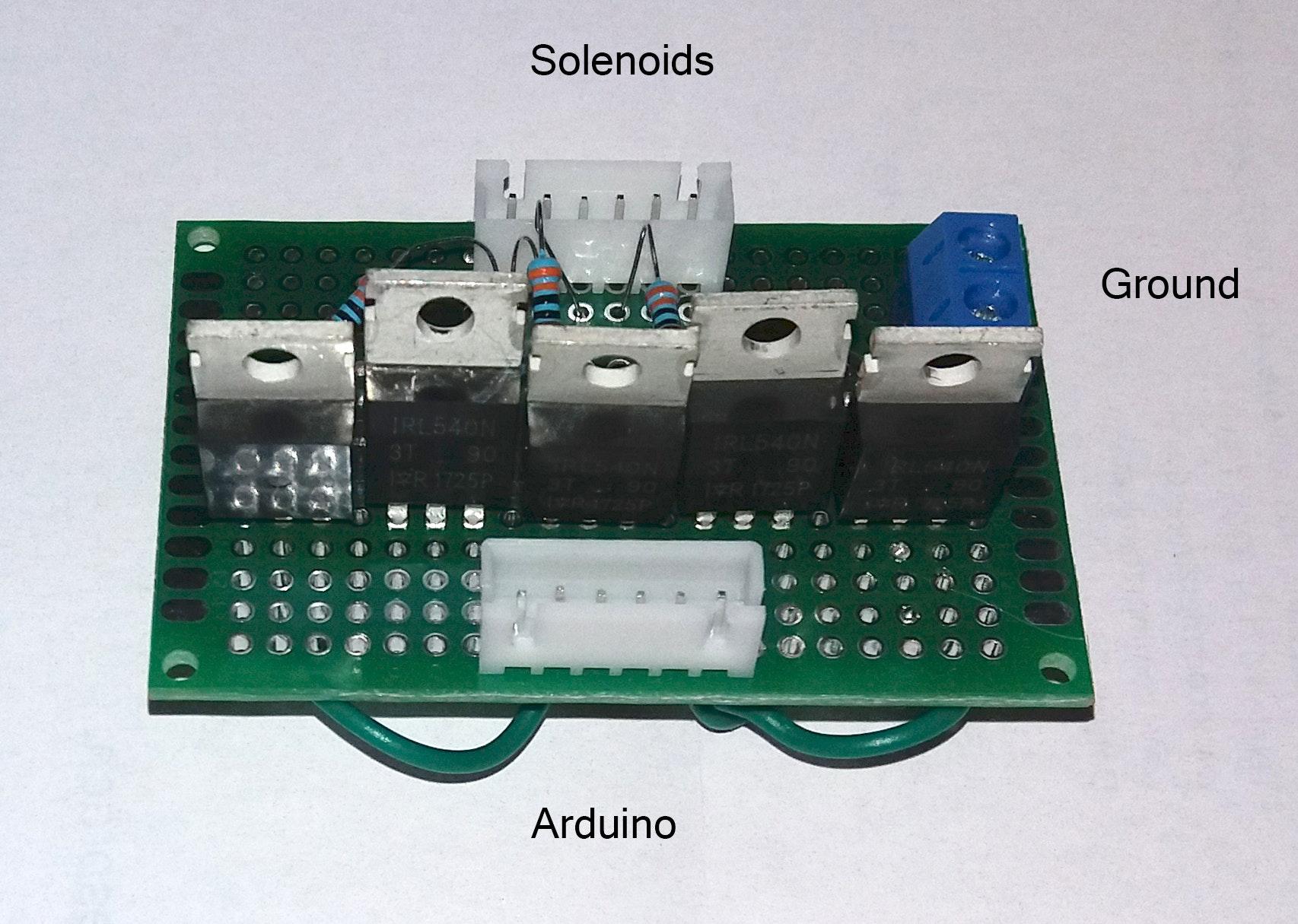Top 5 Weirdest Arduino Projects