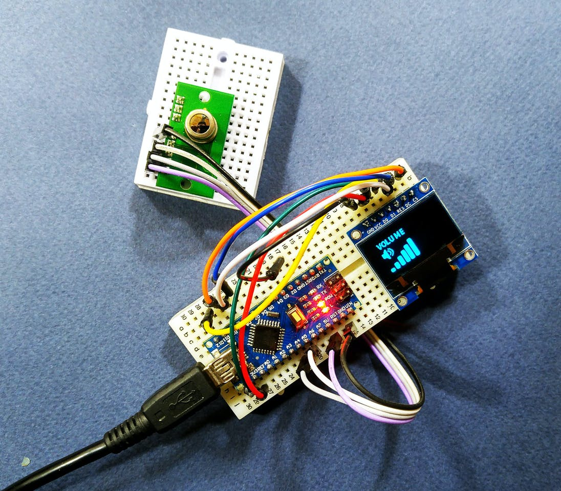 Easy Motion And Gesture Detection By Pir Sensor Arduino Sensors Circuit Using Integrated Pyroelectric