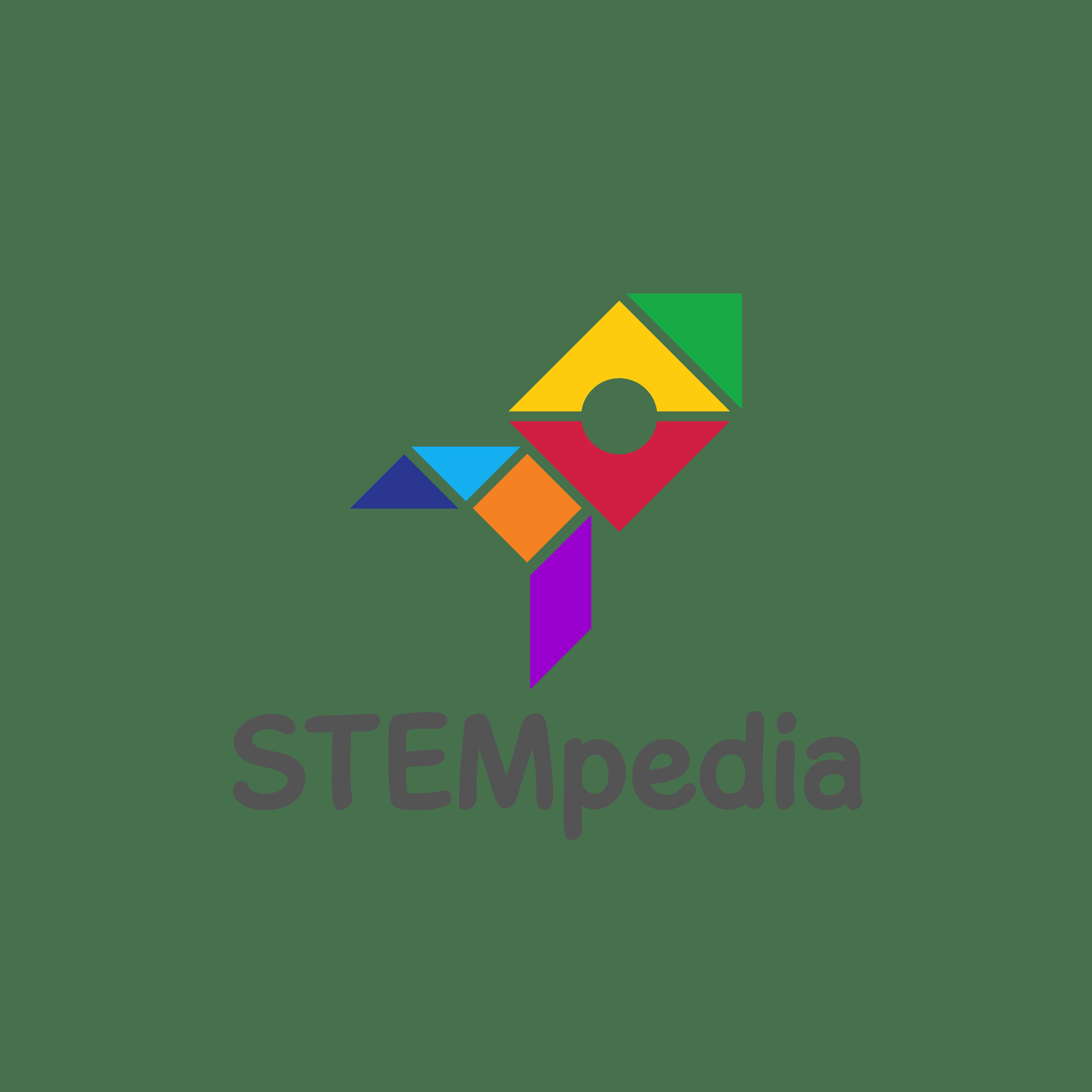 STEMpedia