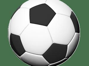 Soccer Trivia