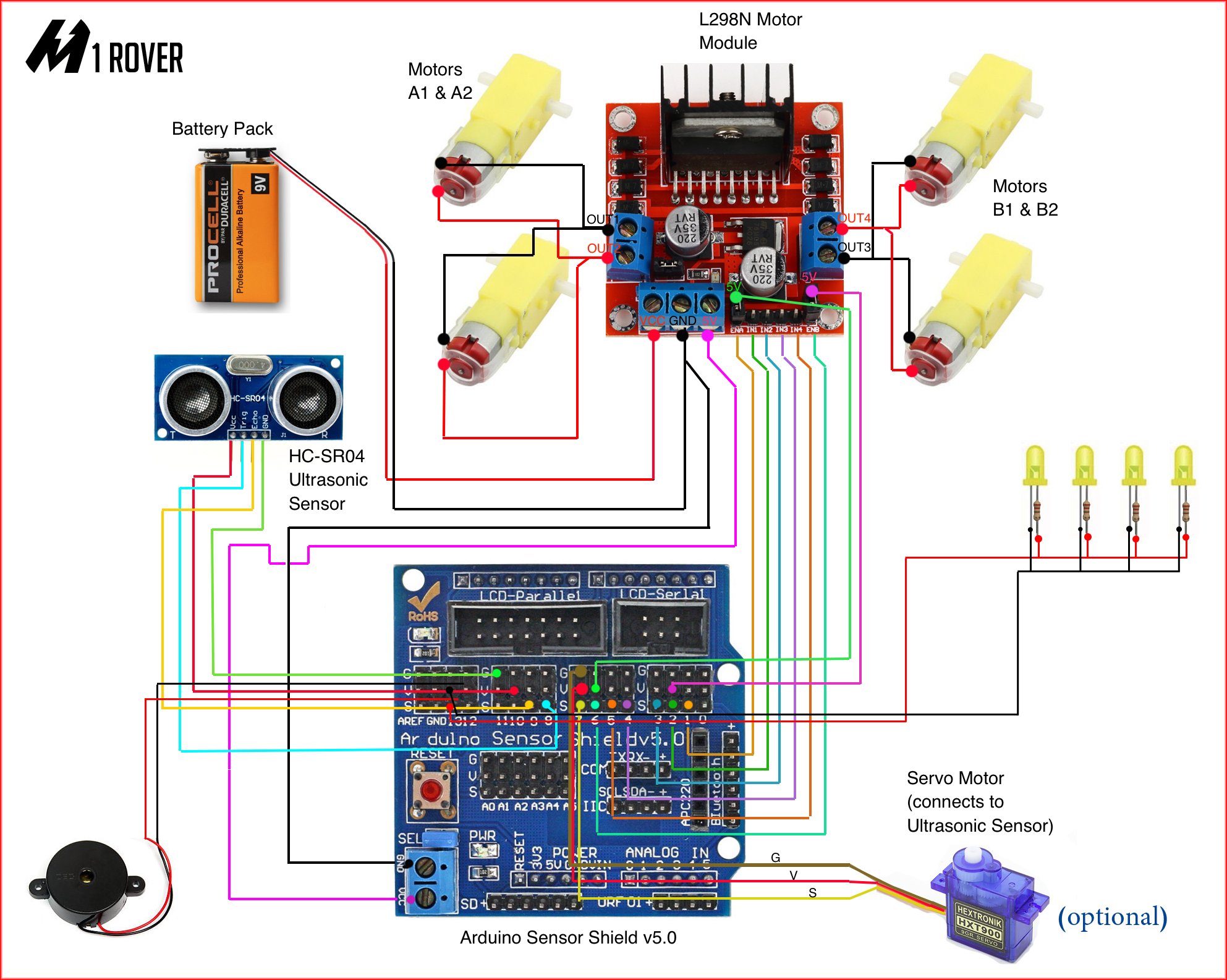 Rover Ride On Mower Wiring Diagram Electrical Diagrams Arduino Lawn Library Of U2022 Solenoid