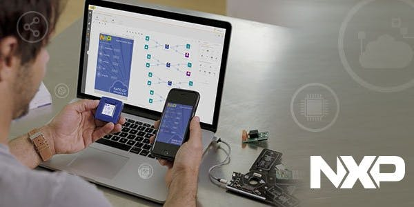 Revolutionize Your IoT Prototyping