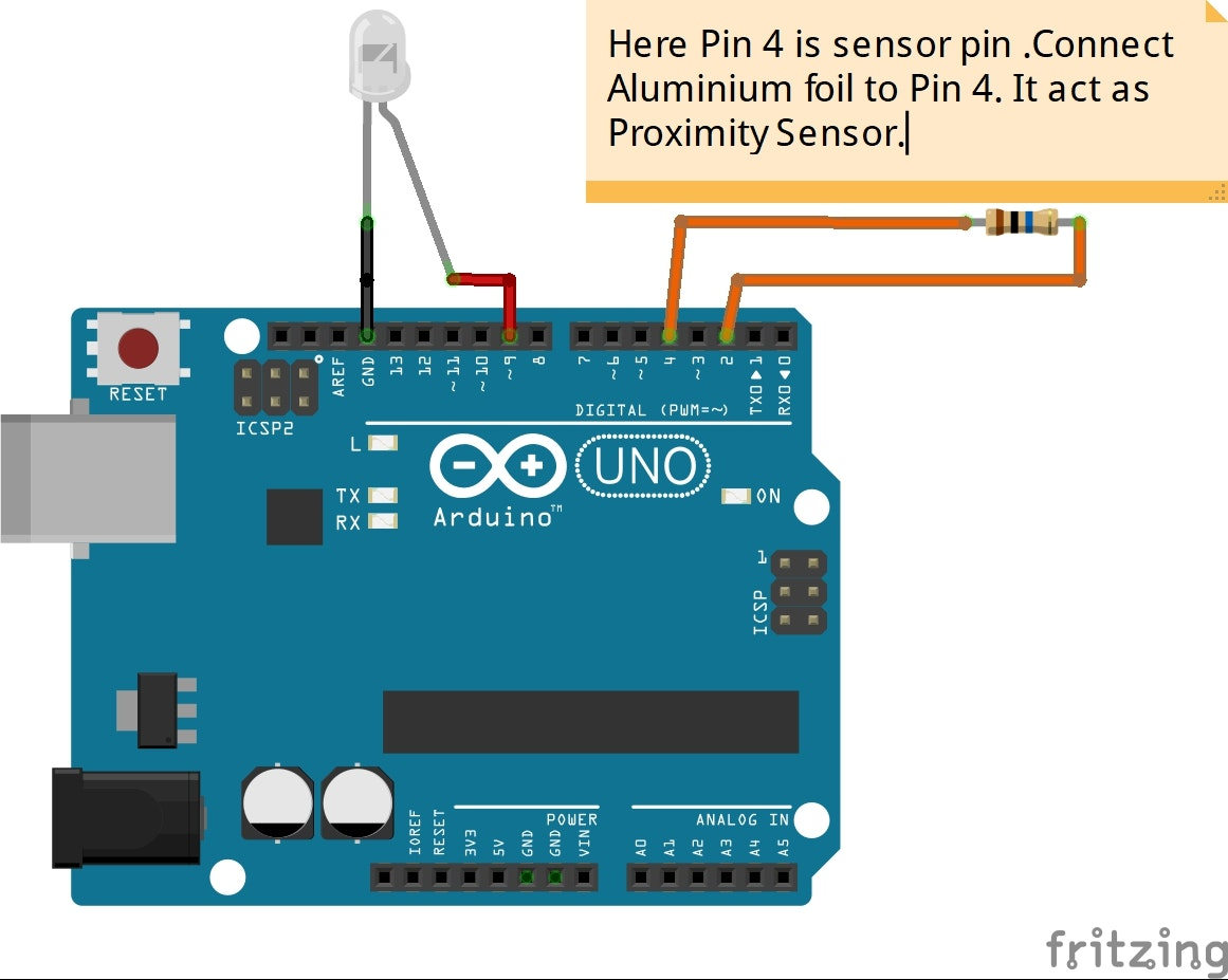 Prox Sensor To A 8 Pin Timer Relay Diagram - Wiring Diagram Schematic