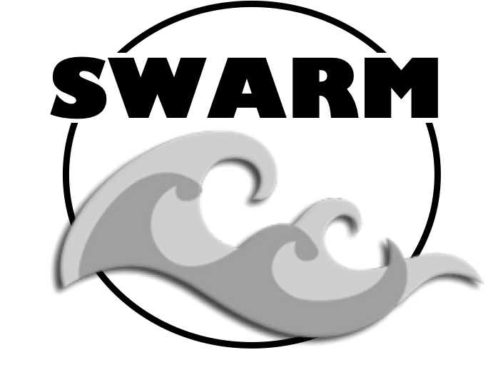 UW-Makeathon: Deepwater Swarm Probe