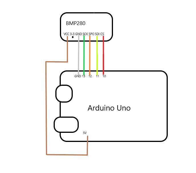 Circuit diagram sensors 6uweqzxasm
