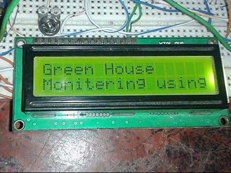 greenhouse control room code