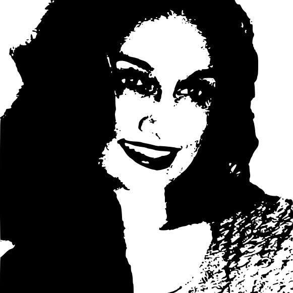 Adrianna potrace zbeo5722hp