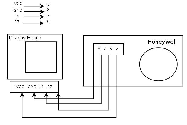 Connections diagram 0yfdgd4mxl