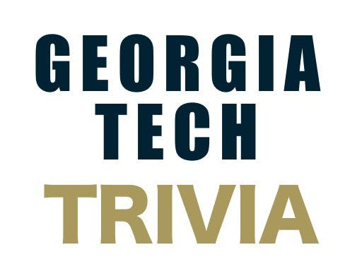 Amazon.com: Georgia Tech Trivia: Alexa Skills