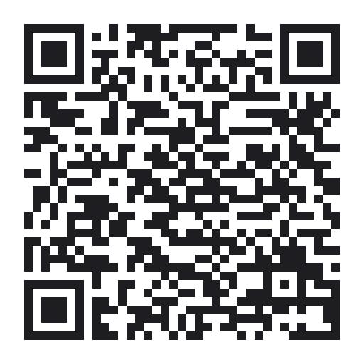 Clone 1712146099 4k8dh90b9m