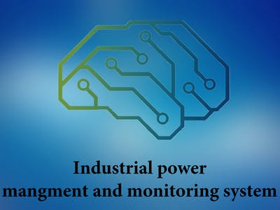 Industrial Power Management