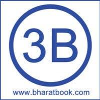 Bharat Book
