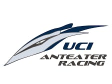 Anteater Electric Racing at UC Irvine