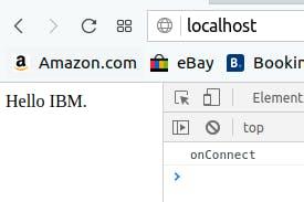 The Ultimate IBM Watson IoT Platform Guide - Hackster io