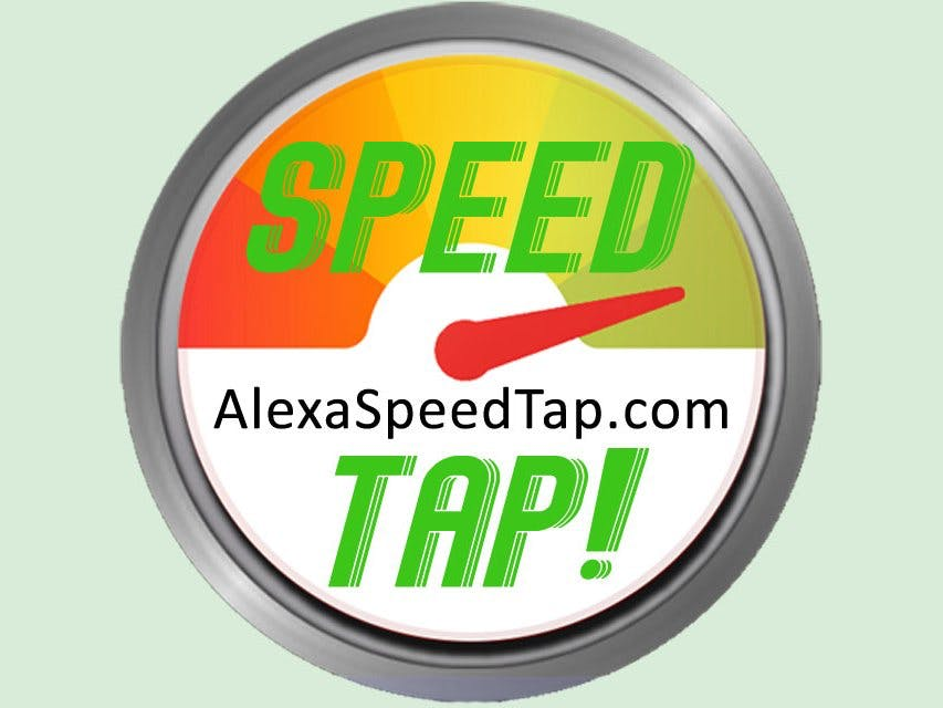 Speed Tap