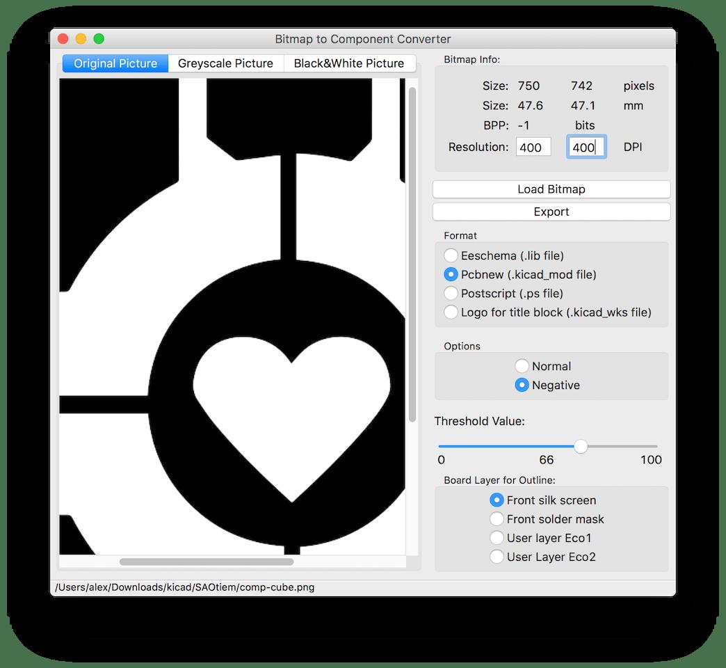 Design a Sh*tty Add-On in KiCad - Hackster io
