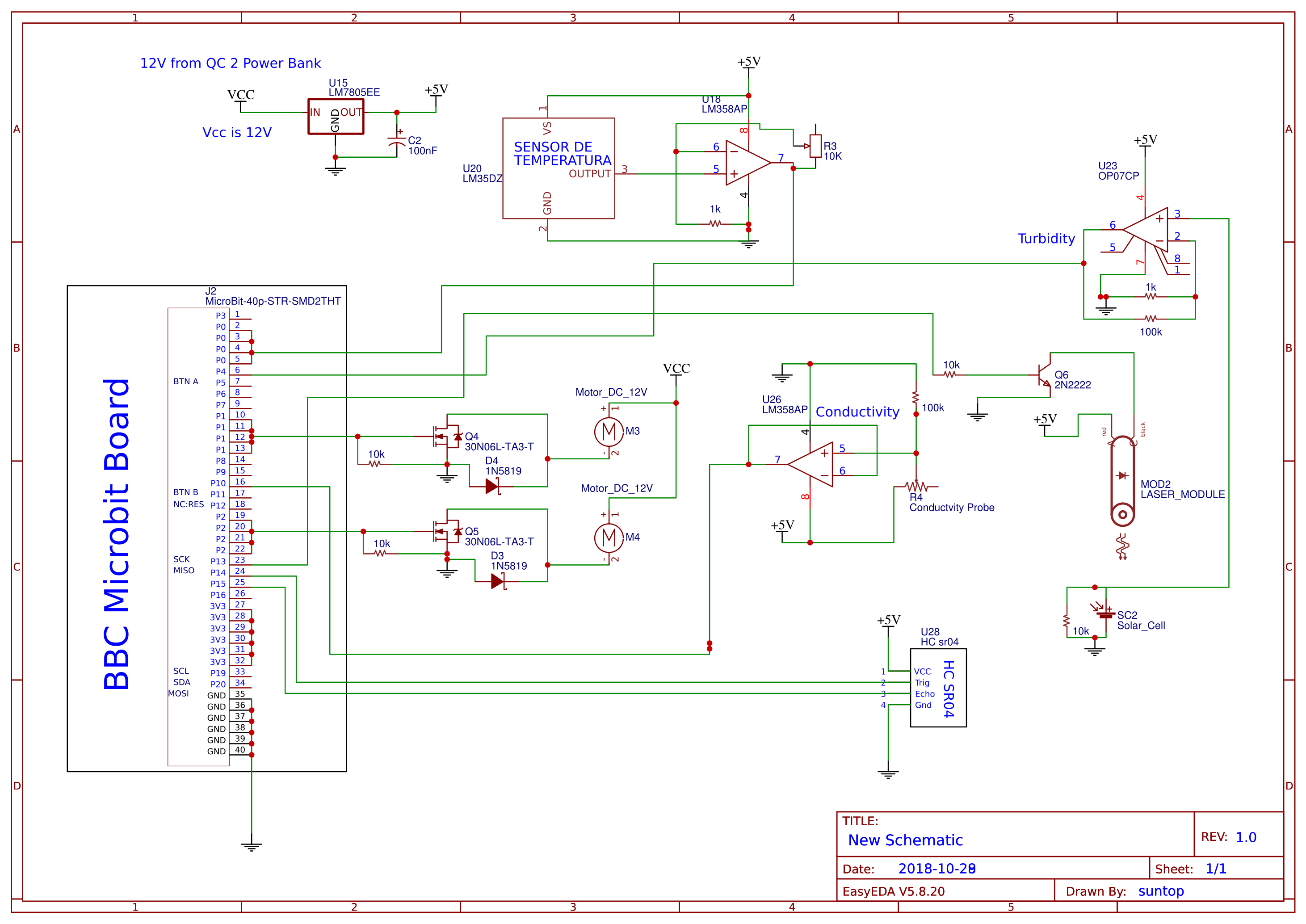 Schematic microbit waterbot final 9bkg31lsxz