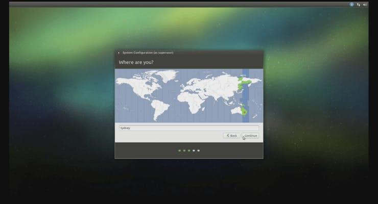 Smart Office ِAssistant A  I Robots Network - Hackster io