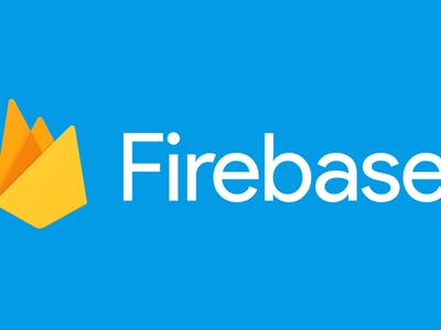 Chirp + Firebase – Chirp