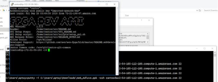 Xilinx Machine Learning Github - Quantum Computing