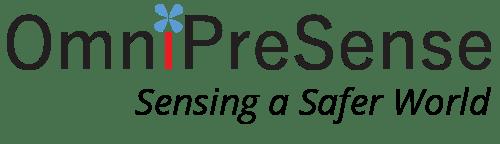 OmniPreSense