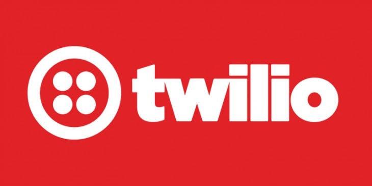 Twilio 730x365