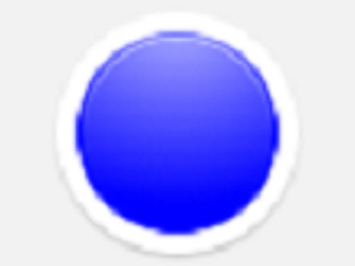 Color Changing Buttons