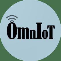 OmnIoT SoftHub Platform