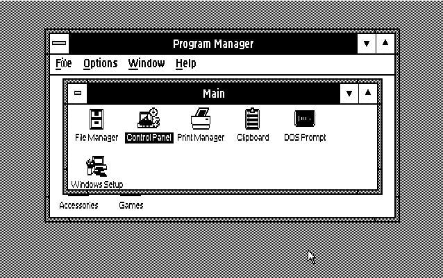 IBM PC-XT Emulator on an ESP8266 - Hackster io